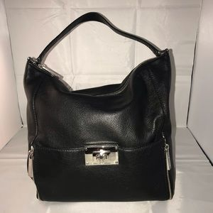 Michael Kors Sloan Handbag